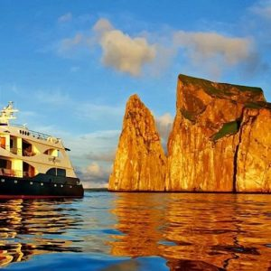 Top 5 Must-see Places in South America